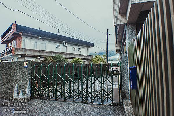上築軒民宿003.jpg
