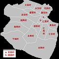 吉安地圖02.png