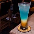 炭旬居酒屋029.jpg