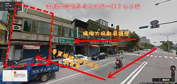街景01.jpg