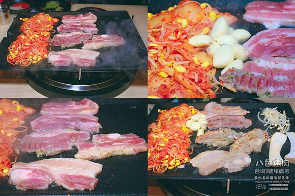 八色烤肉015.jpg