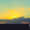 鵝鑾鼻燈塔036.jpg