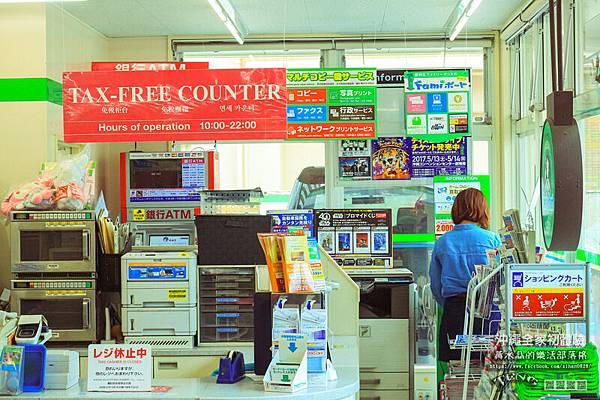 沖繩の全家便利店005.jpg