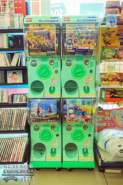 沖繩の全家便利店007.jpg