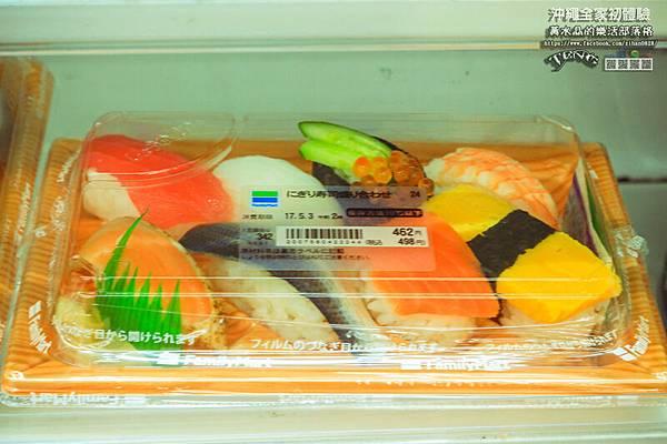 沖繩の全家便利店015.jpg