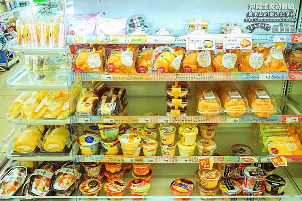 沖繩の全家便利店016.jpg