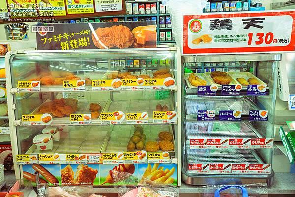 沖繩の全家便利店019.jpg