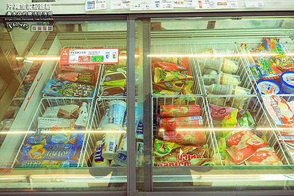沖繩の全家便利店022.jpg
