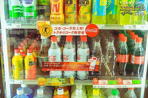 沖繩の全家便利店025.jpg