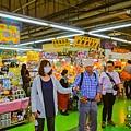 新垣鮮魚店006.jpg