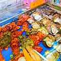 新垣鮮魚店015.jpg