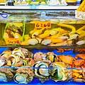 新垣鮮魚店014.jpg