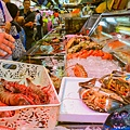 新垣鮮魚店018.jpg
