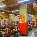 新垣鮮魚店021.jpg
