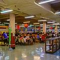 新垣鮮魚店022.jpg