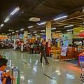 新垣鮮魚店023.jpg