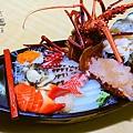 新垣鮮魚店033.jpg