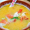 新垣鮮魚店040.jpg