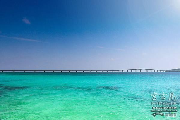 宮古島與那霸前浜海灘002.jpg
