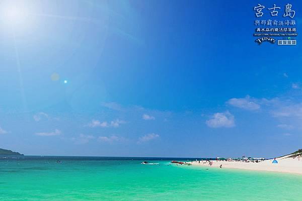 宮古島與那霸前浜海灘006.jpg