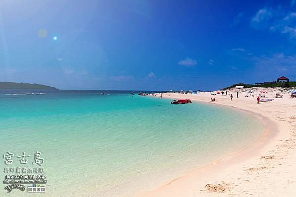 宮古島與那霸前浜海灘007.jpg