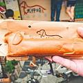 犬行燒燒果子專賣010.jpg