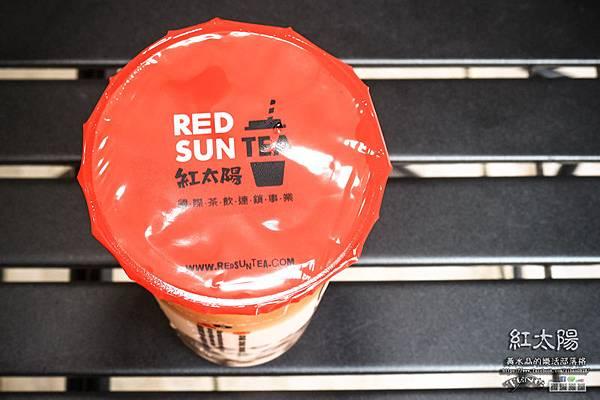 紅太陽職人手作011.jpg