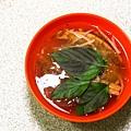 韓國魷魚羹005.jpg