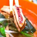 韓國魷魚羹006.jpg