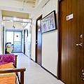 安蘭居青年旅館016.jpg