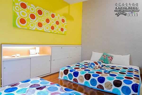 安蘭居青年旅館022.jpg