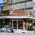 安蘭居青年旅館047.jpg