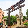 波上宮神社032.jpg