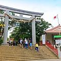 波上宮神社037.jpg