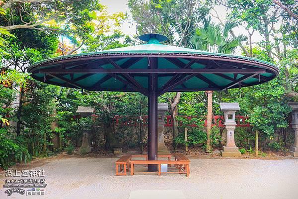 波上宮神社038.jpg