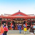 波上宮神社041.jpg
