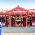 波上宮神社042.jpg