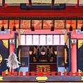波上宮神社044.jpg
