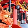 波上宮神社045.jpg