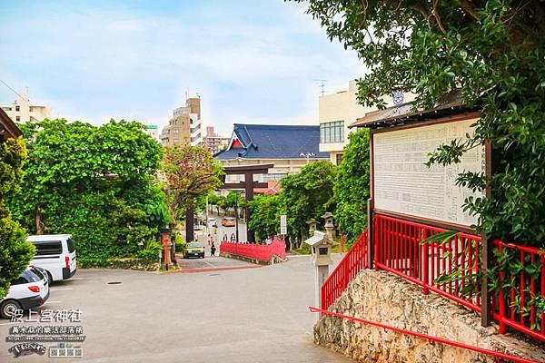 波上宮神社061.jpg