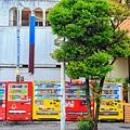 波上宮神社066.jpg