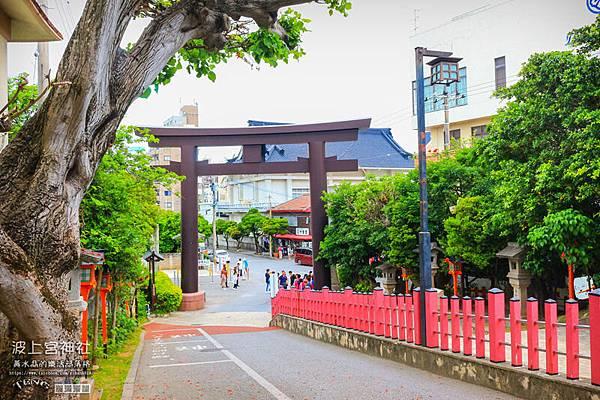 波上宮神社064.jpg