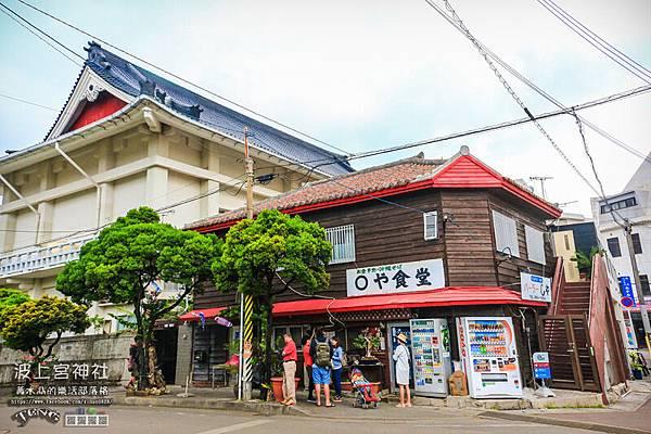 波上宮神社067.jpg