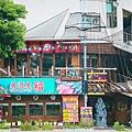 奧武山公園溜滑梯014.jpg
