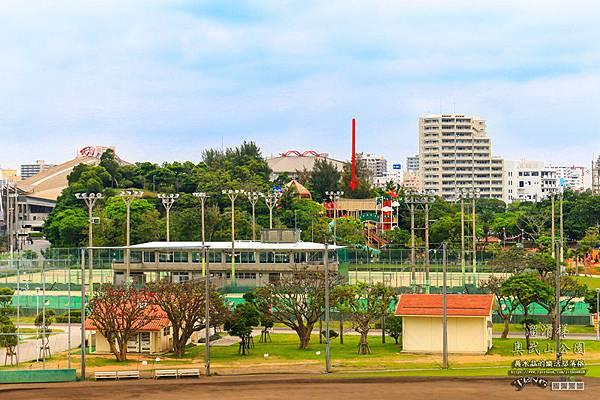 奧武山公園溜滑梯017.jpg