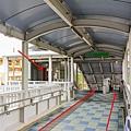 奧武山公園溜滑梯018.jpg