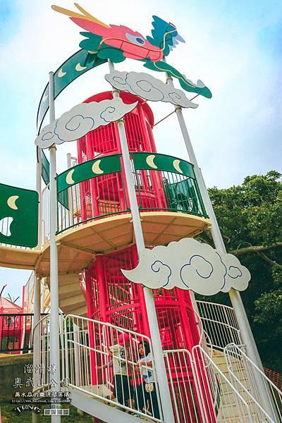 奧武山公園溜滑梯027.jpg