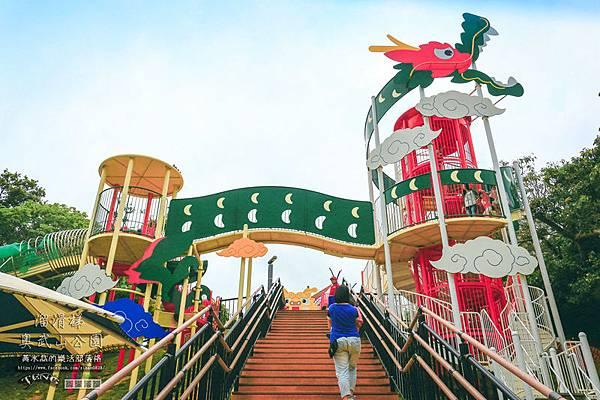 奧武山公園溜滑梯026.jpg