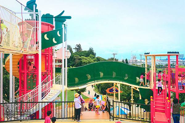 奧武山公園溜滑梯028.jpg