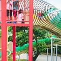 奧武山公園溜滑梯030.jpg